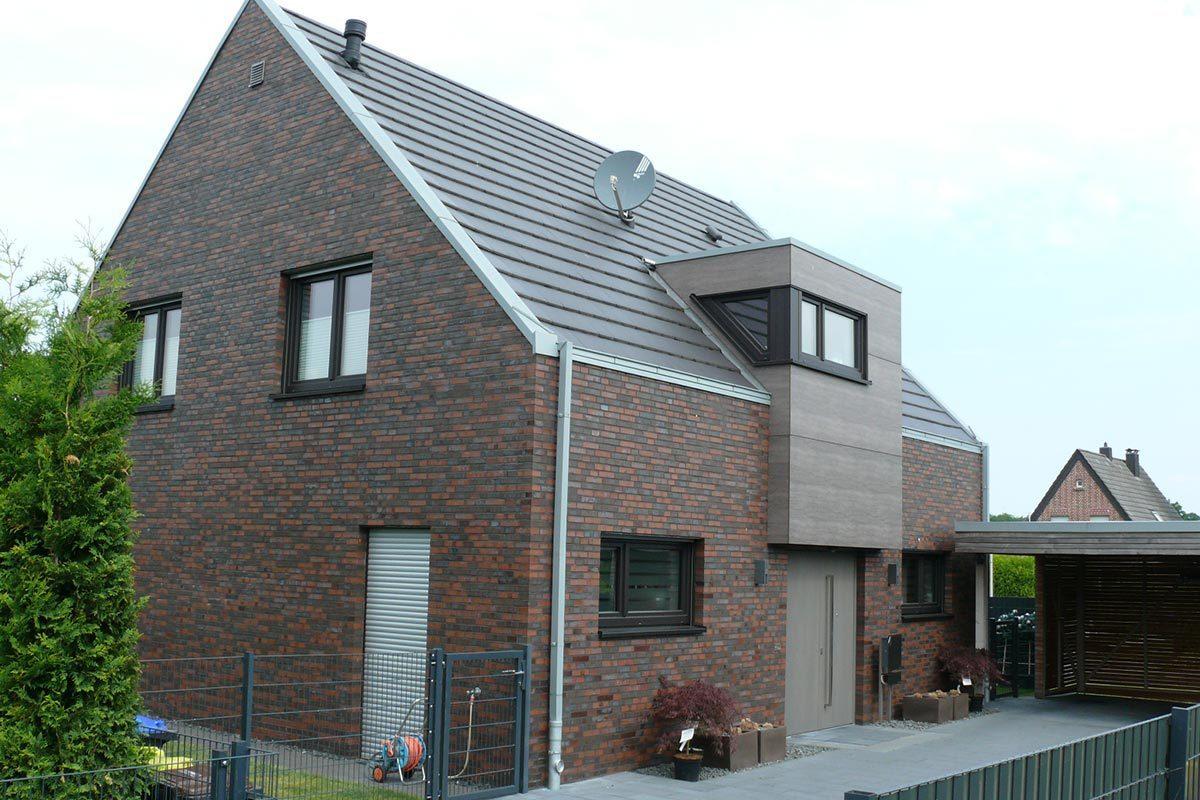 Nordbau Immobilien Referenzobjekt 14