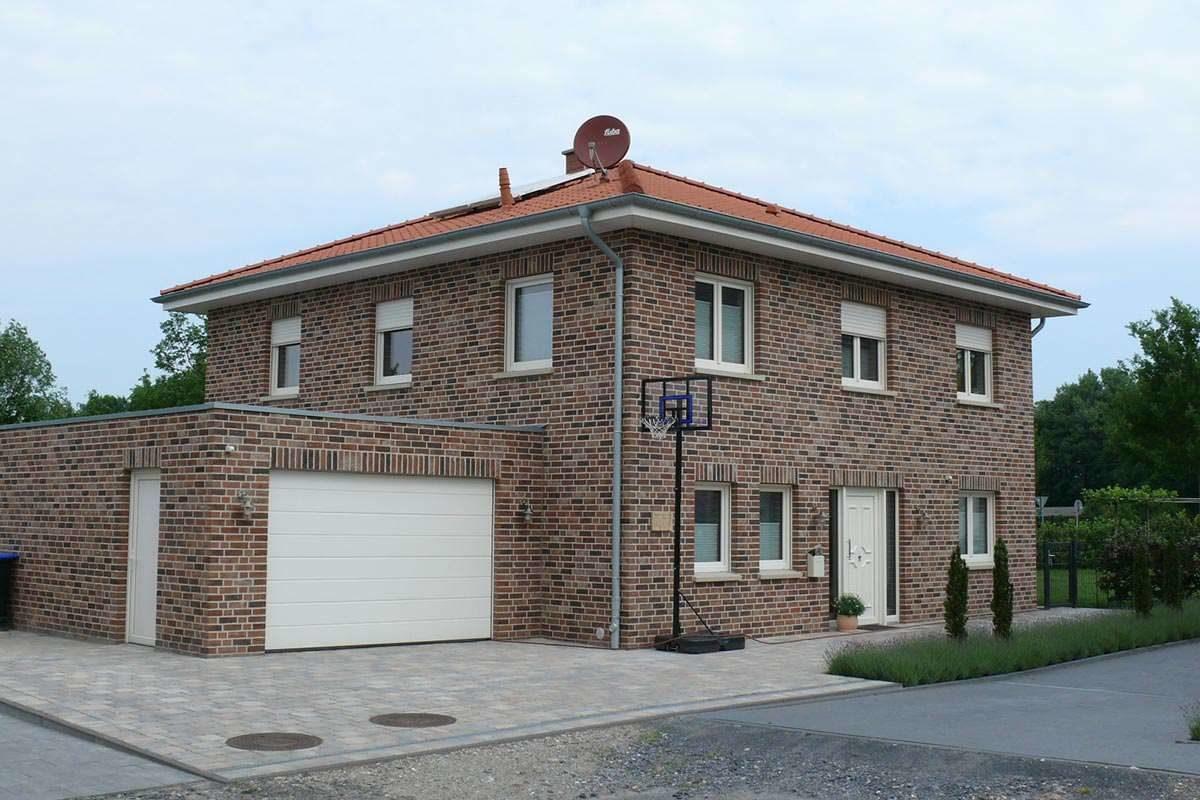 Nordbau Immobilien Referenzobjekt 06
