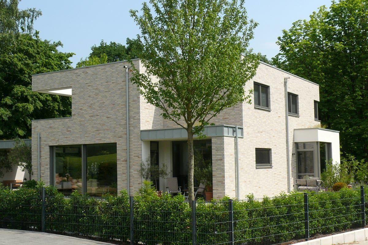 Nordbau Immobilien Referenzobjekt 08