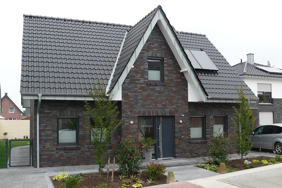 Nordbau Immobilien Referenzobjekt 09