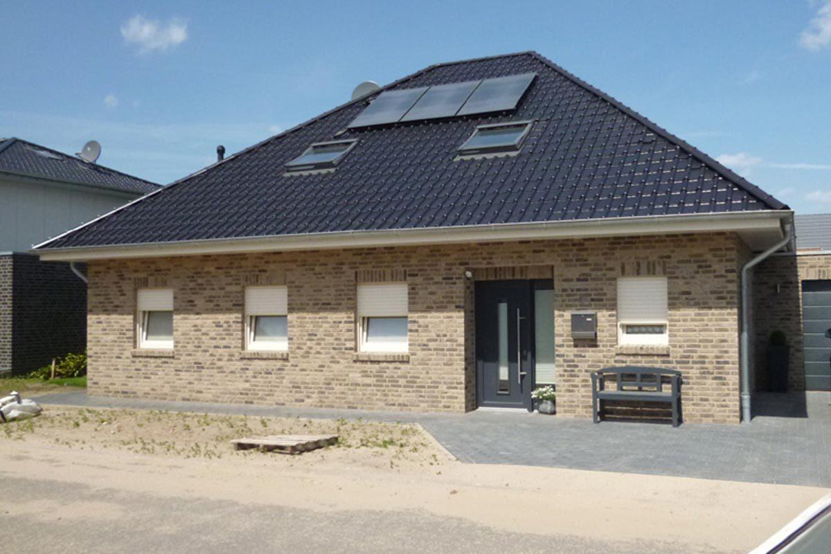 Nordbau Immobilien Referenzobjekt 10