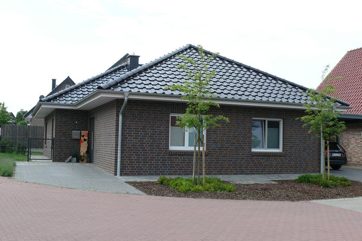 Nordbau Immobilien Referenzobjekt 16