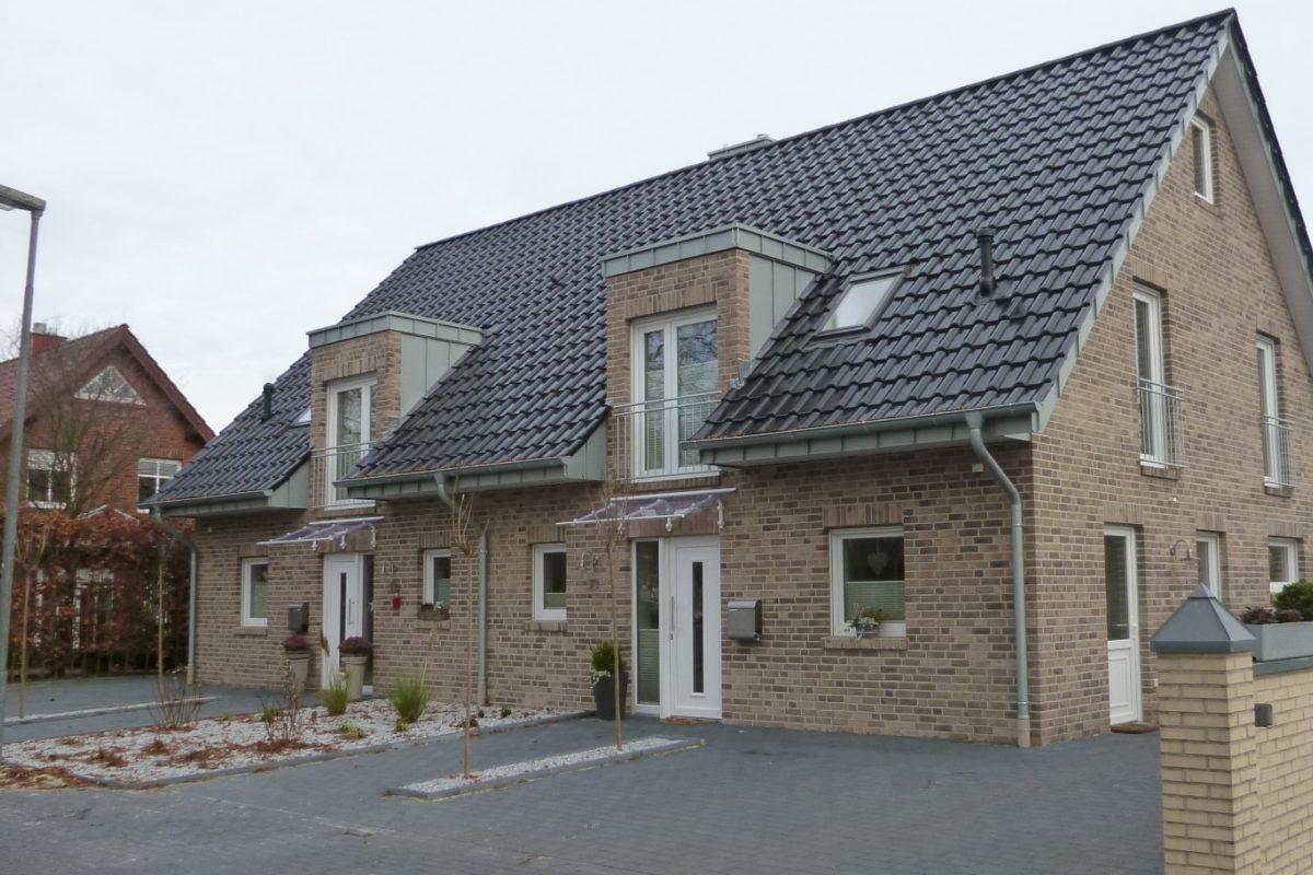 Nordbau Immobilien Referenzobjekt 18