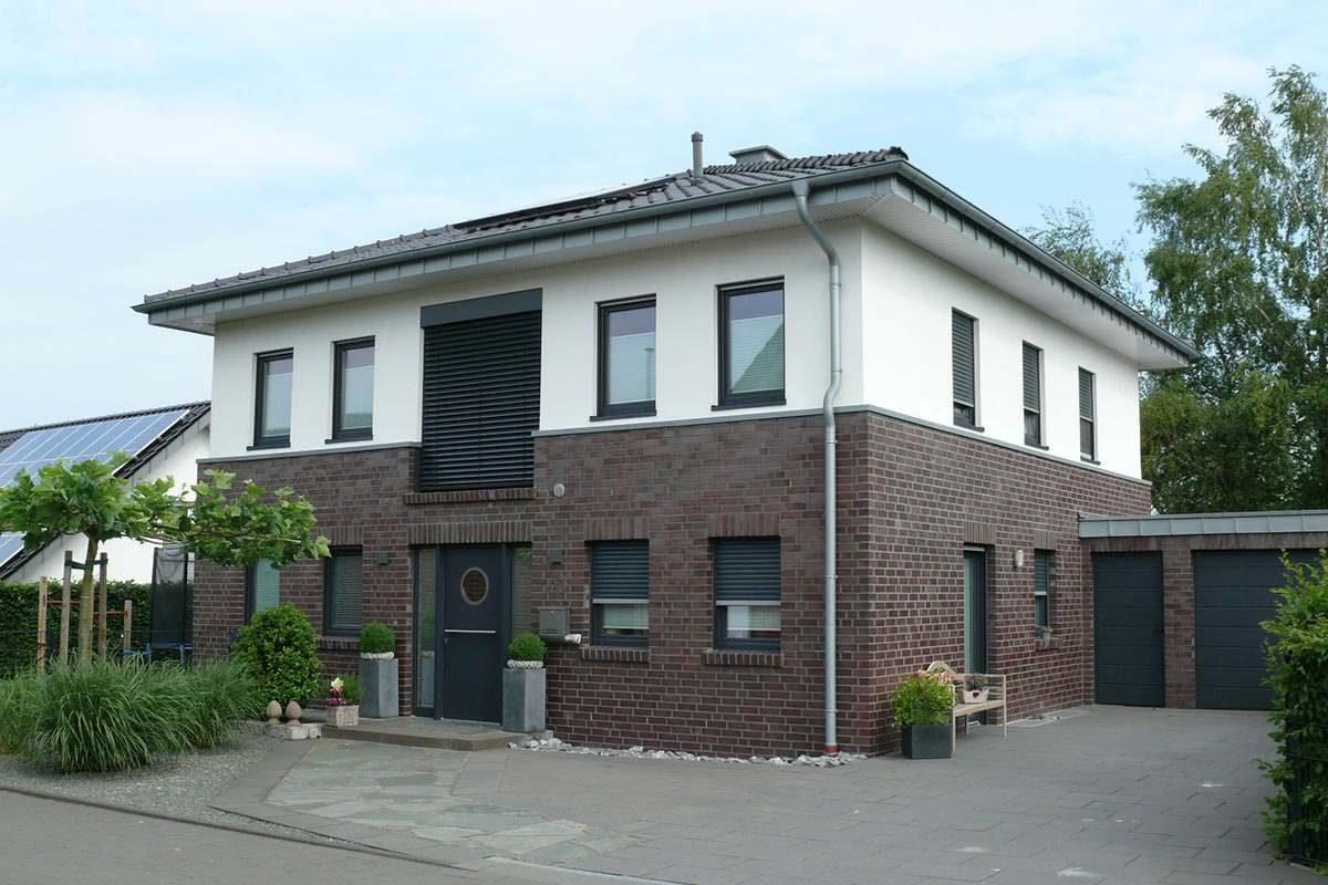Nordbau Immobilien Referenzobjekt 03