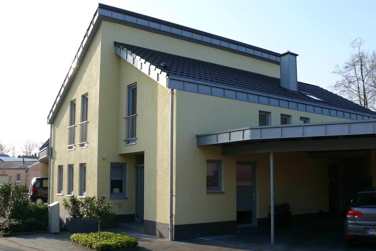 Nordbau Immobilien Referenzobjekt 04